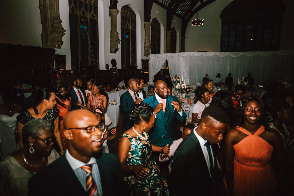 Williams Wedding (582 of 639).jpg