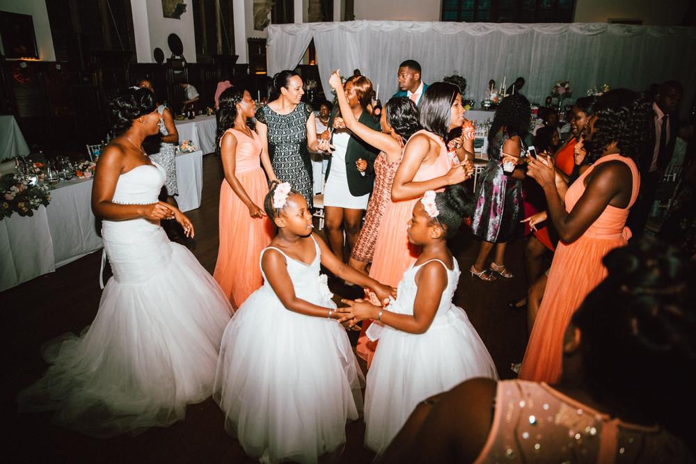 Williams Wedding (589 of 639).jpg