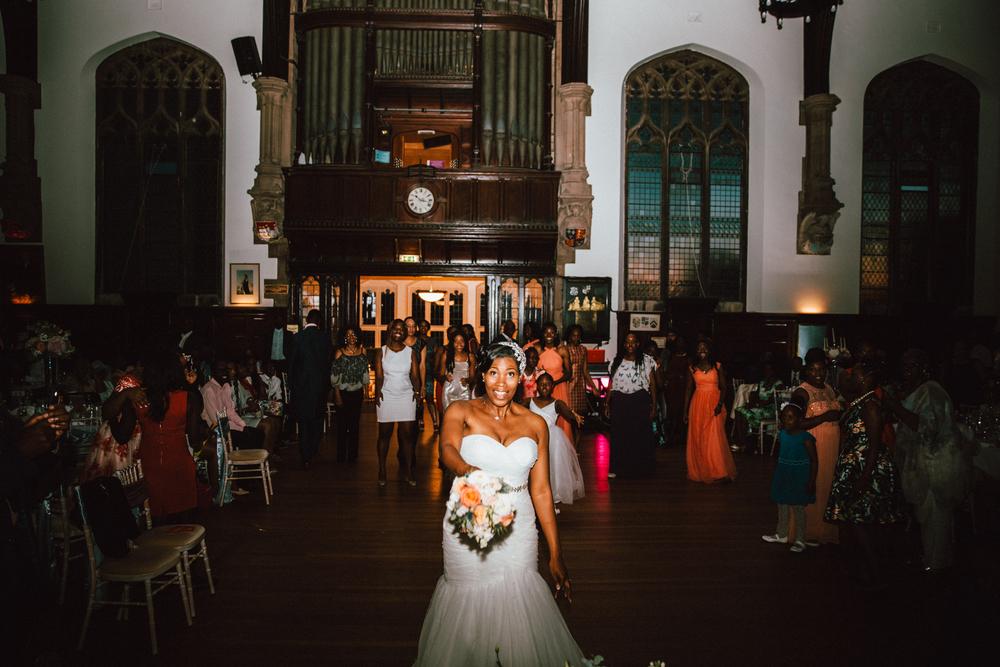 Williams Wedding (609 of 639).jpg