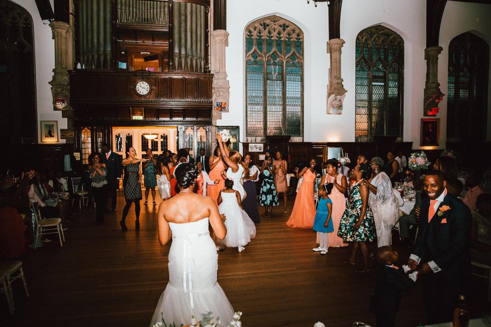 Williams Wedding (611 of 639).jpg