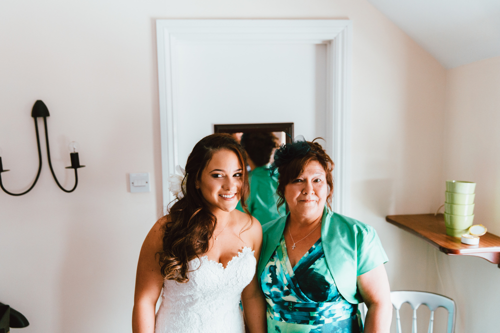 Lee & Natalie | TMC (130 of 711).jpg