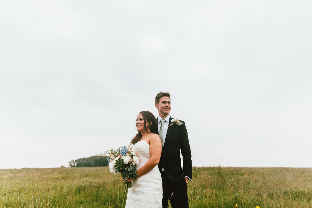 Lee & Natalie | TMC (544 of 711).jpg