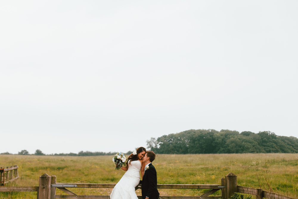 Lee & Natalie | TMC (567 of 711).jpg