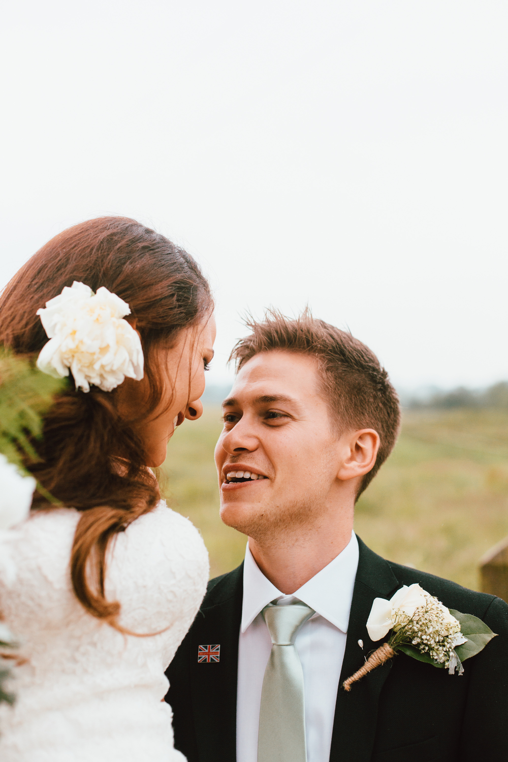Lee & Natalie | TMC (570 of 711).jpg