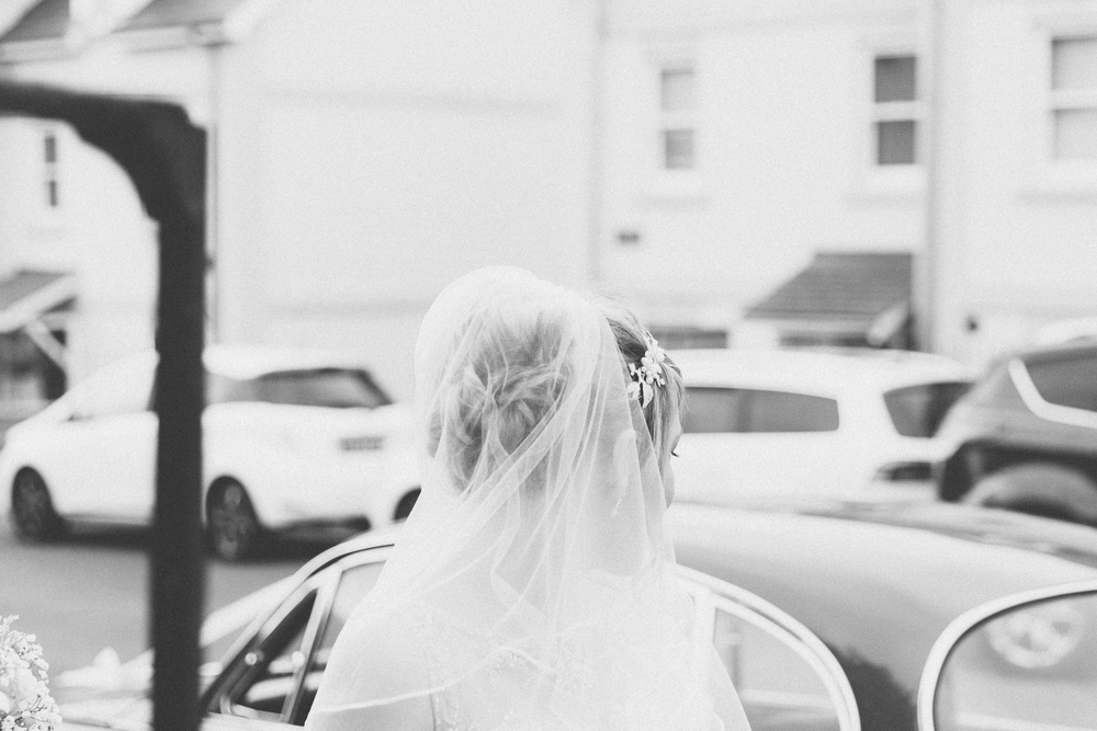 Tom & Laura | TMC (183 of 728).jpg