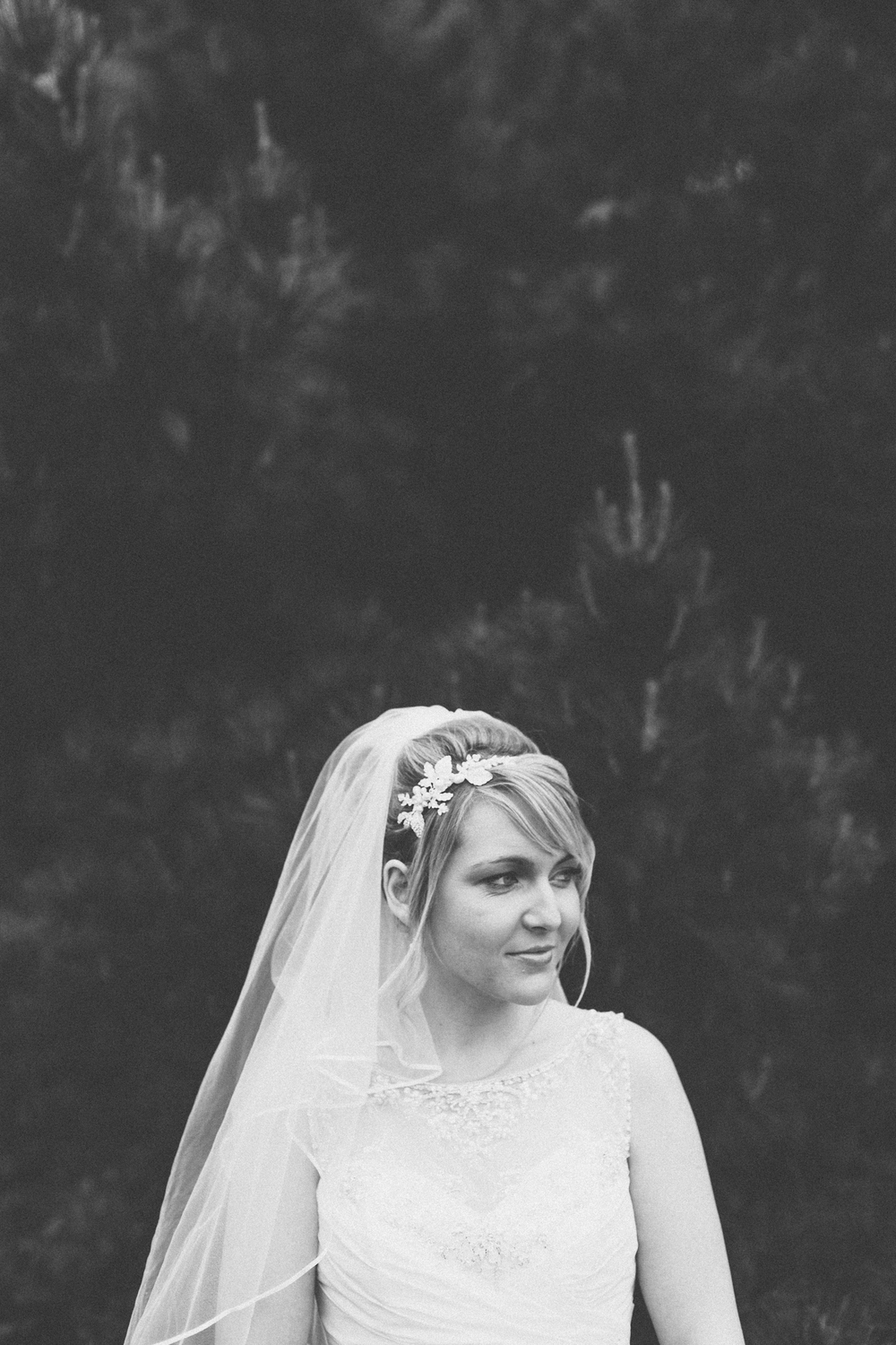 Tom & Laura | TMC (306 of 728).jpg
