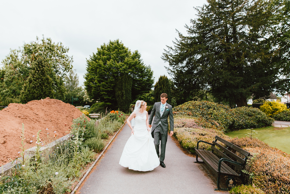 Tom & Laura | TMC (334 of 728).jpg