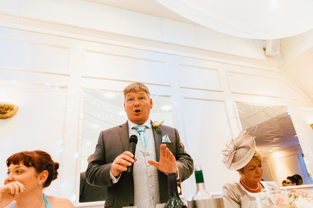 Tom & Laura | TMC (458 of 728).jpg