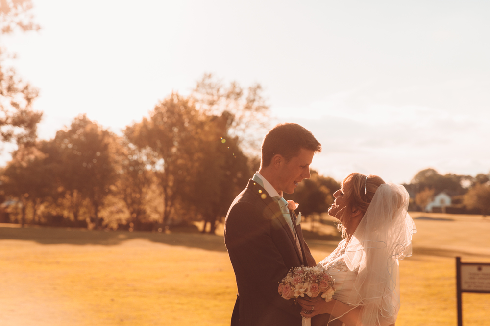 Tom & Laura | TMC (520 of 728).jpg