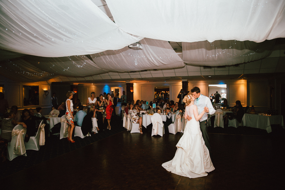 Tom & Laura | TMC (592 of 728).jpg