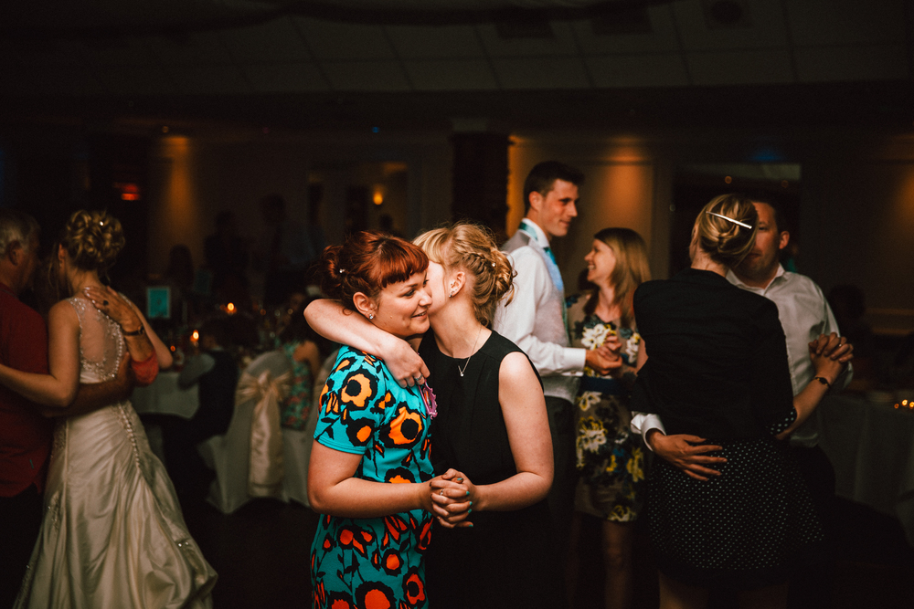 Tom & Laura | TMC (598 of 728).jpg