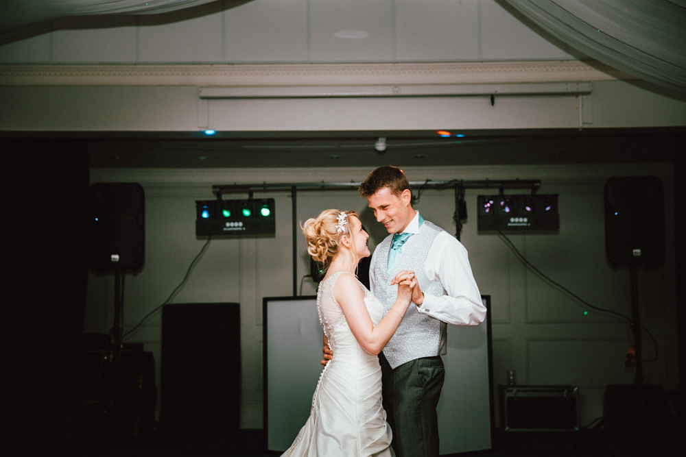 Tom & Laura | TMC (590 of 728).jpg