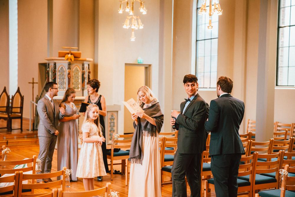Iveland Wedding | TMC (92 of 690).jpg