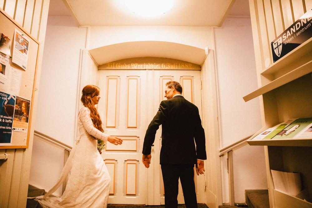 Iveland Wedding | TMC (148 of 690).jpg