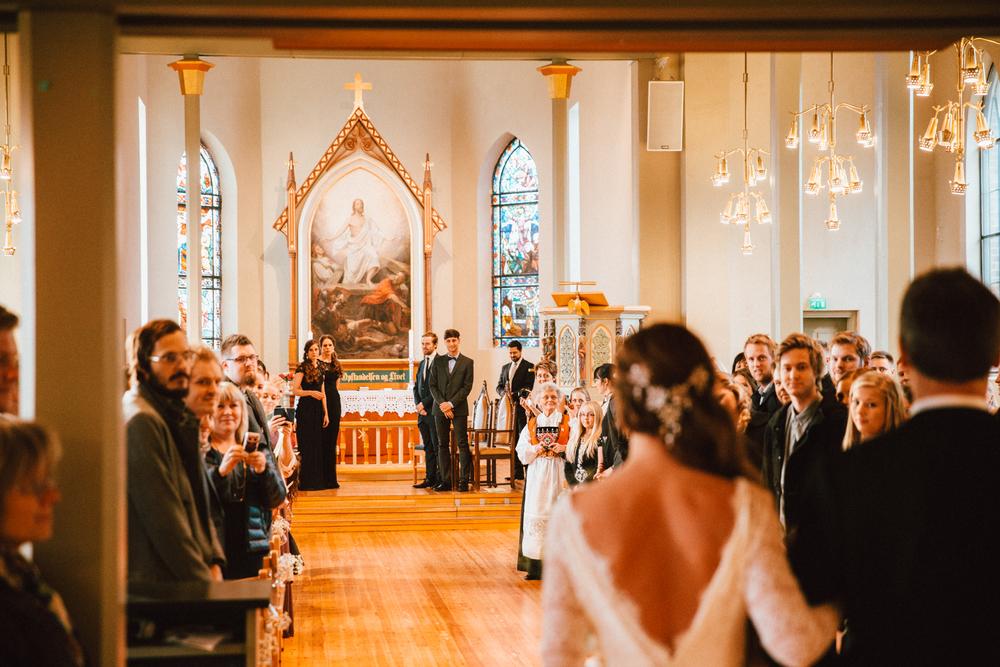 Iveland Wedding | TMC (153 of 690).jpg