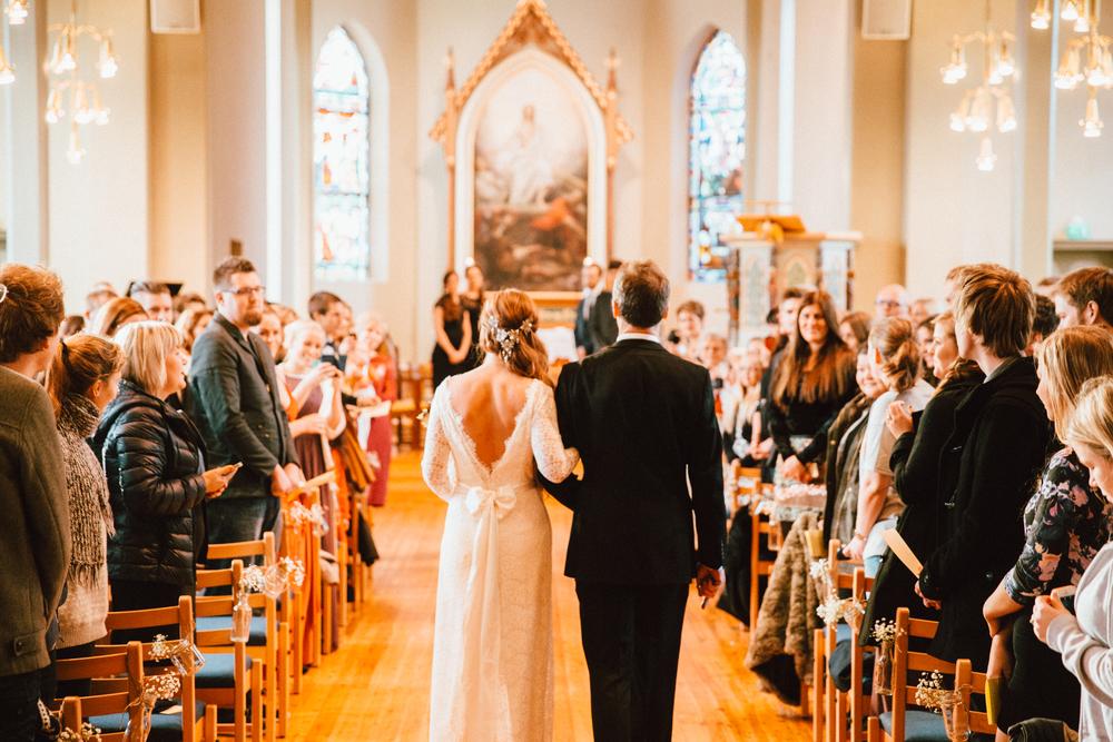 Iveland Wedding | TMC (156 of 690).jpg