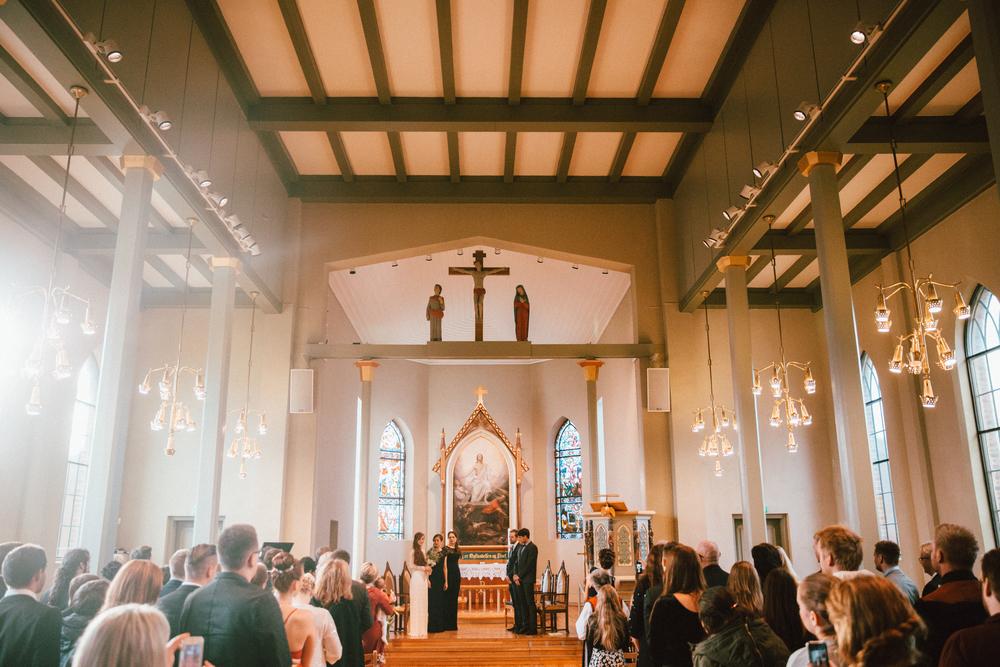 Iveland Wedding | TMC (164 of 690).jpg