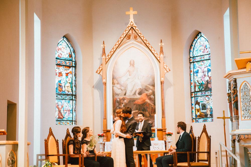 Iveland Wedding | TMC (187 of 690).jpg