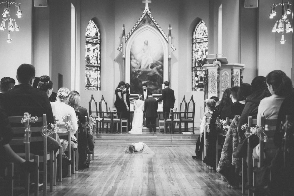 Iveland Wedding | TMC (192 of 690).jpg
