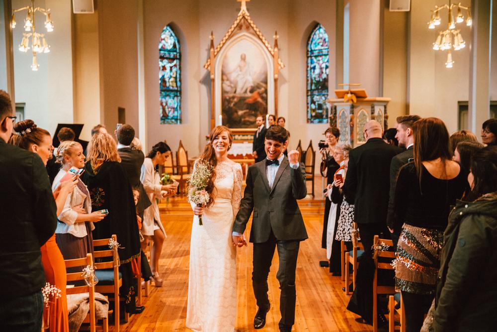 Iveland Wedding | TMC (204 of 690).jpg