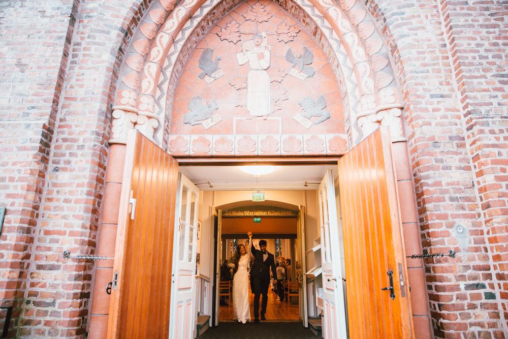 Iveland Wedding | TMC (209 of 690).jpg