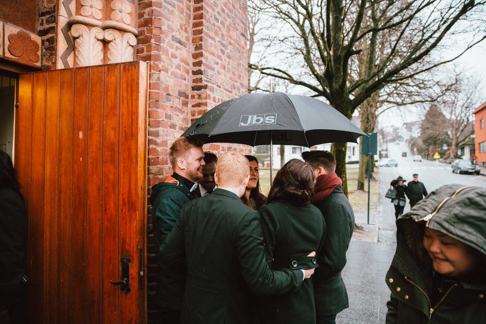 Iveland Wedding | TMC (218 of 690).jpg