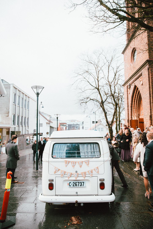 Iveland Wedding | TMC (234 of 690).jpg