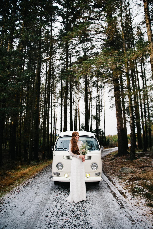 Iveland Wedding | TMC (289 of 690).jpg
