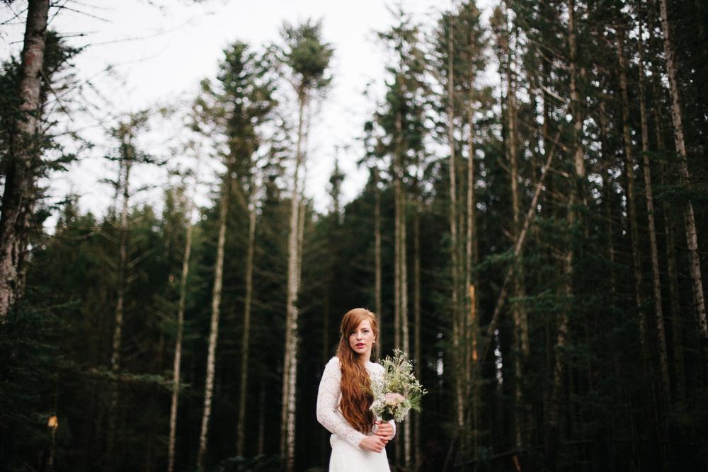 Iveland Wedding | TMC (344 of 690).jpg