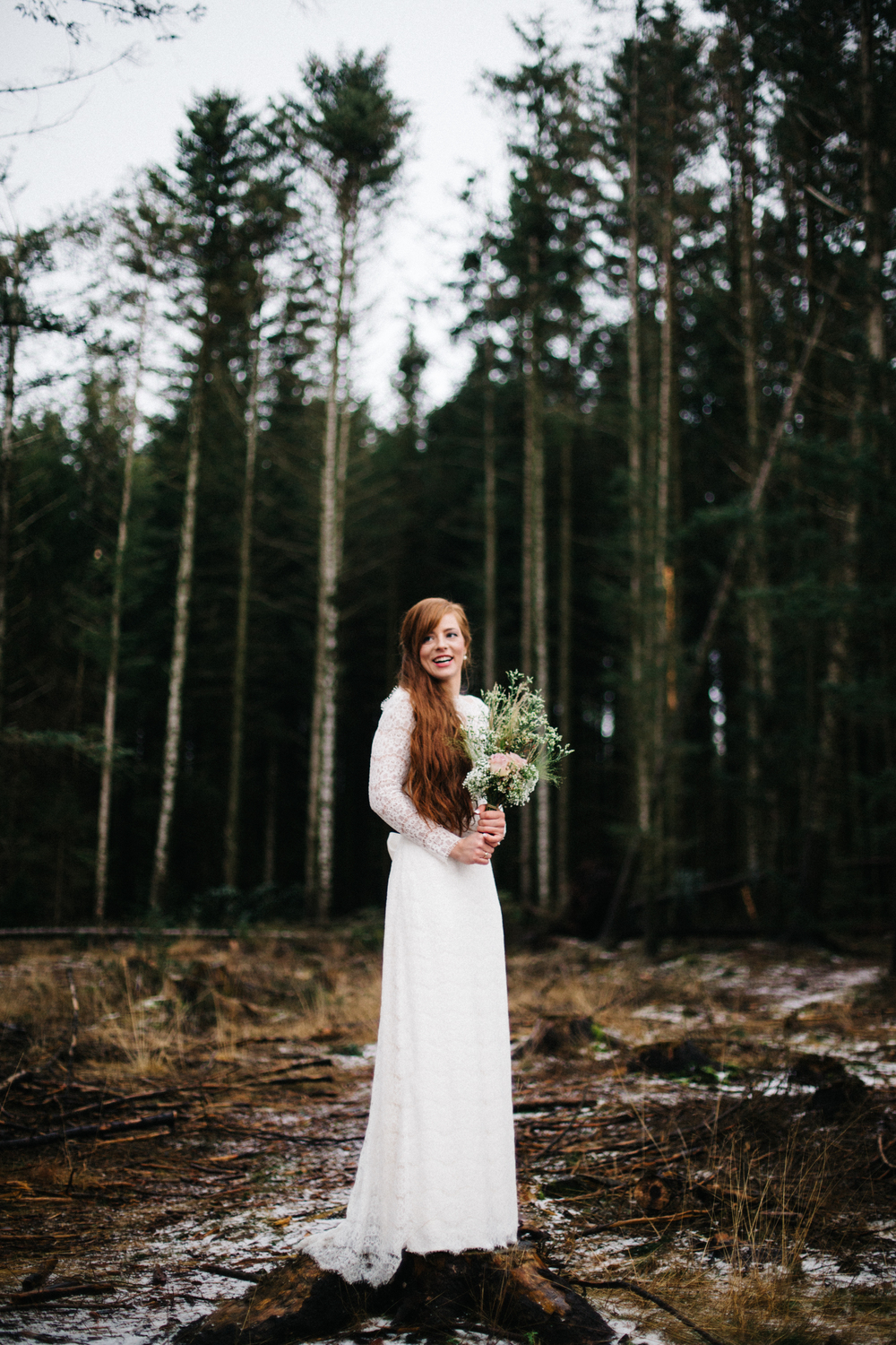 Iveland Wedding | TMC (346 of 690).jpg