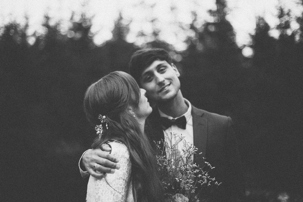 Iveland Wedding | TMC (385 of 690).jpg