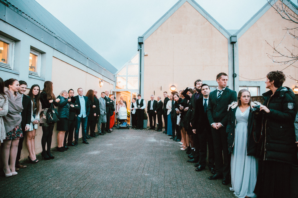 Iveland Wedding | TMC (481 of 690).jpg