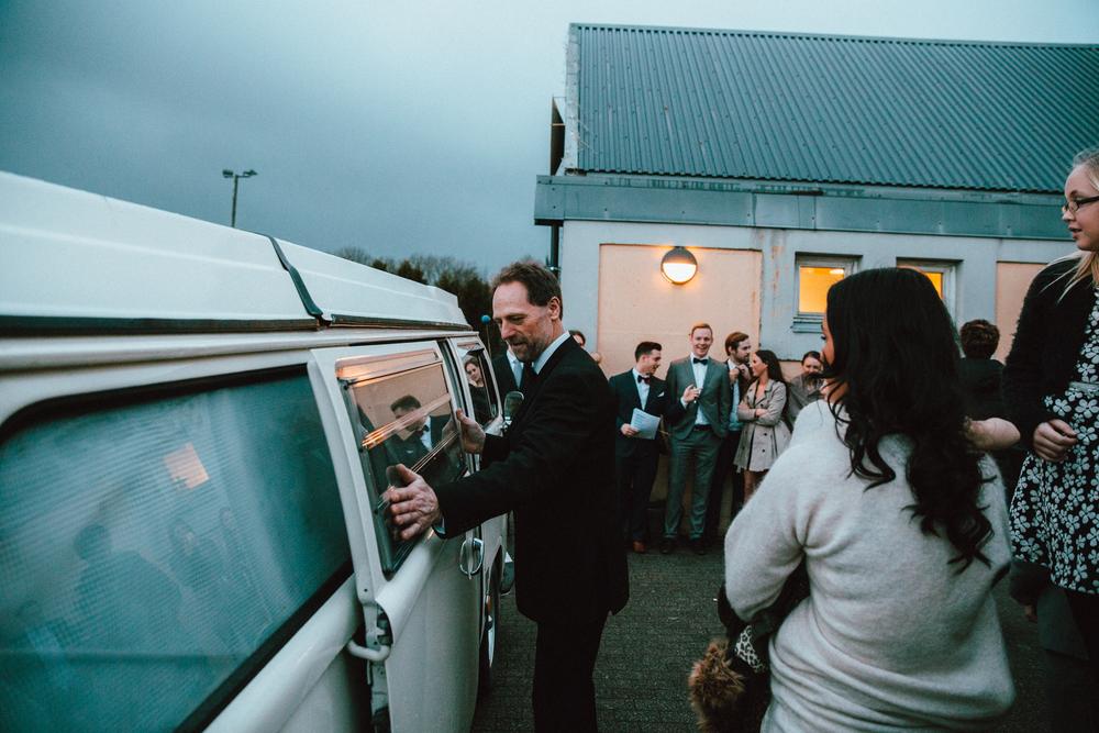 Iveland Wedding | TMC (482 of 690).jpg
