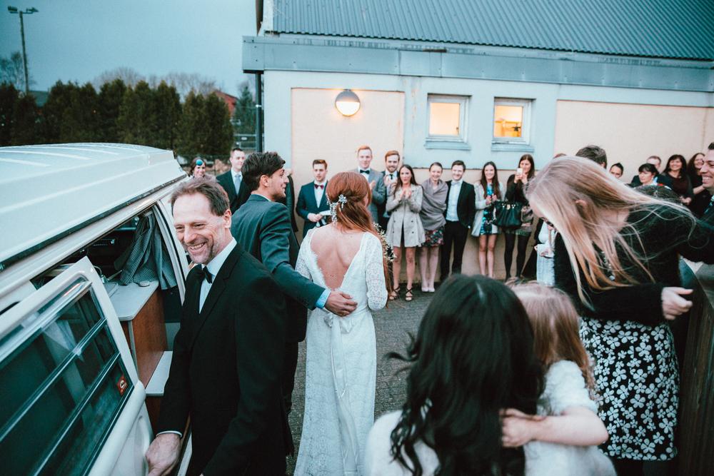 Iveland Wedding | TMC (486 of 690).jpg