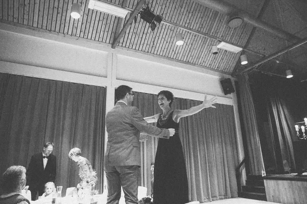 Iveland Wedding | TMC (501 of 690).jpg