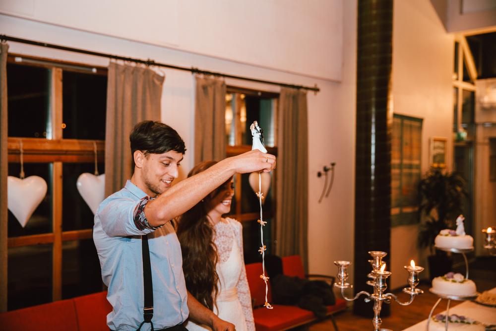 Iveland Wedding | TMC (576 of 690).jpg
