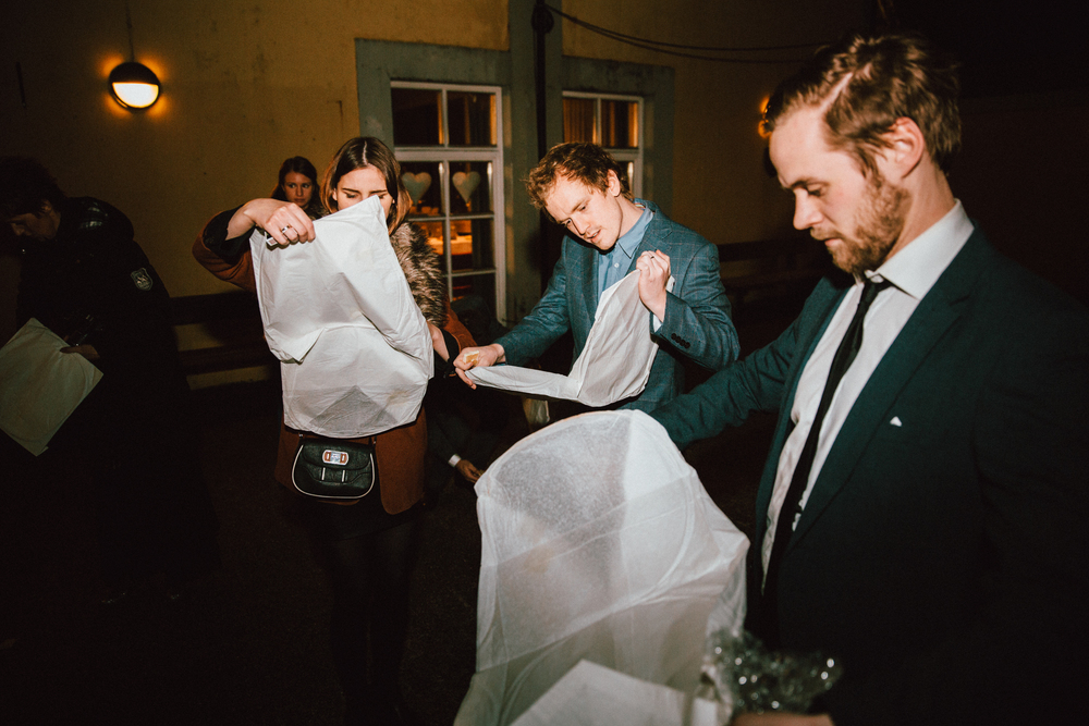 Iveland Wedding | TMC (654 of 690).jpg