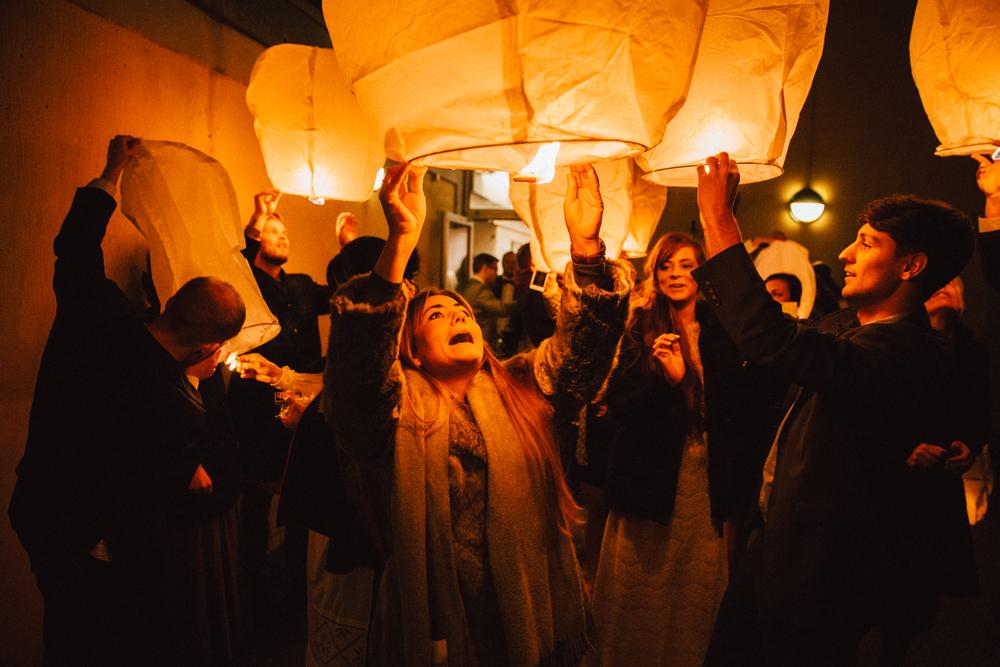 Iveland Wedding | TMC (688 of 690).jpg