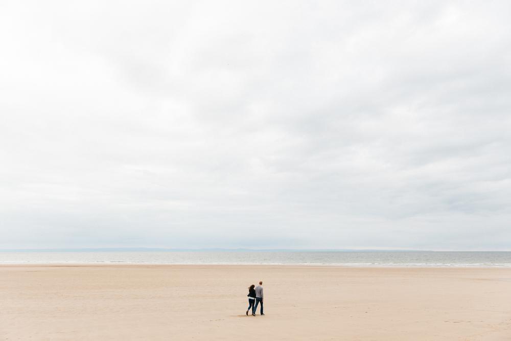 Dan & Susie Engagement | TMC (7 of 204).jpg
