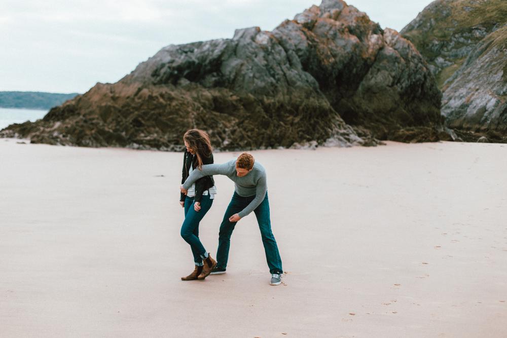 Dan & Susie Engagement | TMC (26 of 204).jpg