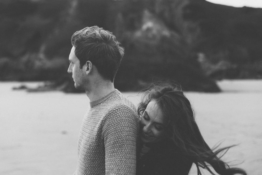 Dan & Susie Engagement | TMC (42 of 204).jpg