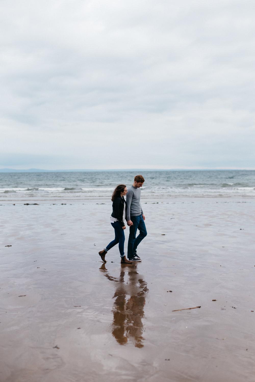 Dan & Susie Engagement | TMC (46 of 204).jpg