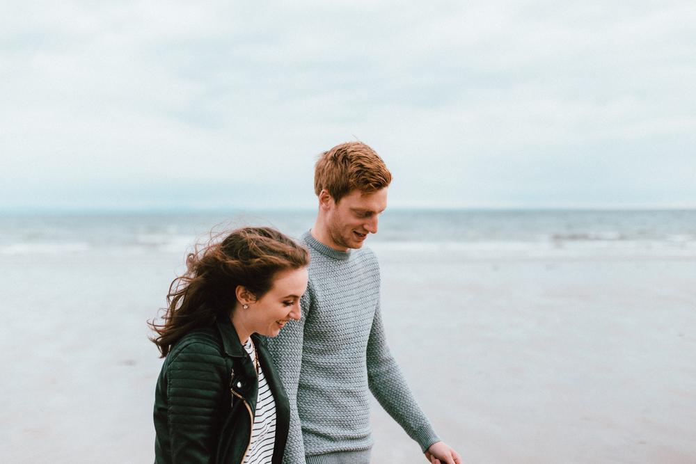 Dan & Susie Engagement | TMC (52 of 204).jpg
