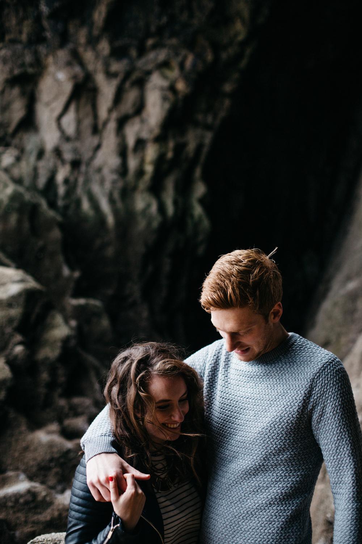 Dan & Susie Engagement | TMC (110 of 204).jpg