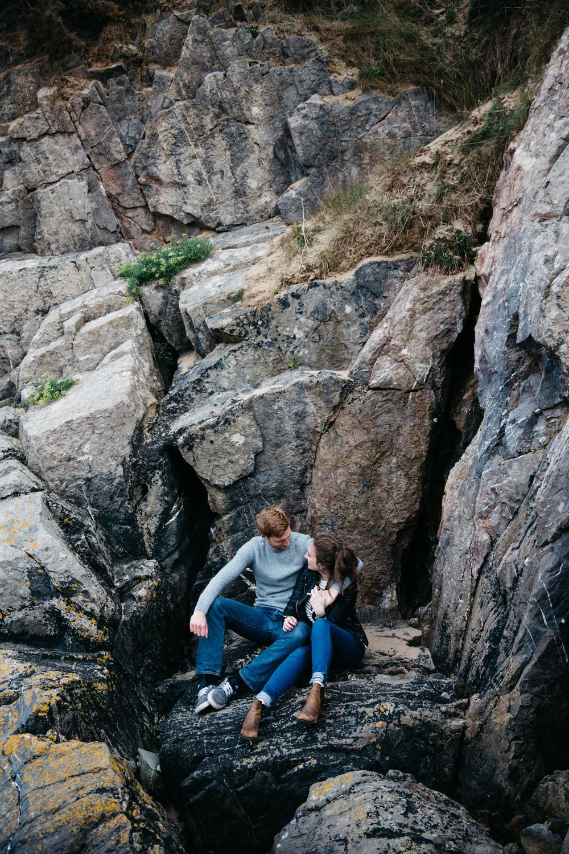 Dan & Susie Engagement | TMC (175 of 204).jpg