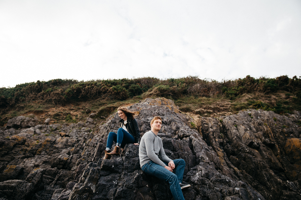 Dan & Susie Engagement | TMC (192 of 204).jpg