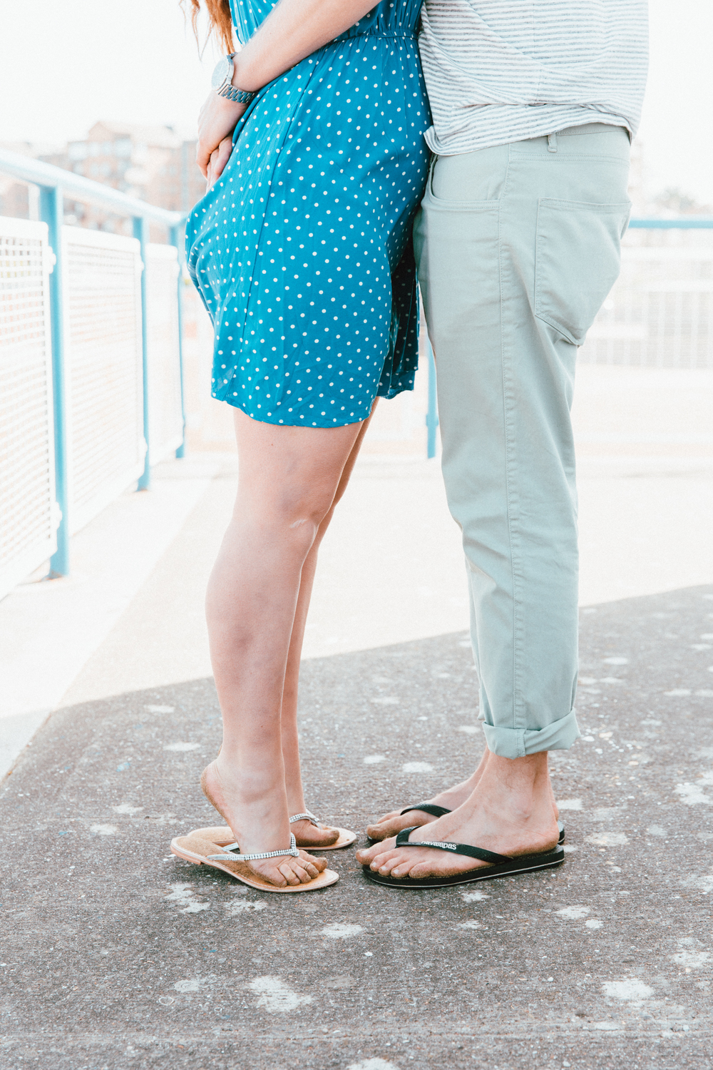 Lee & Natalie - Engagement | TMC (53 of 87).jpg