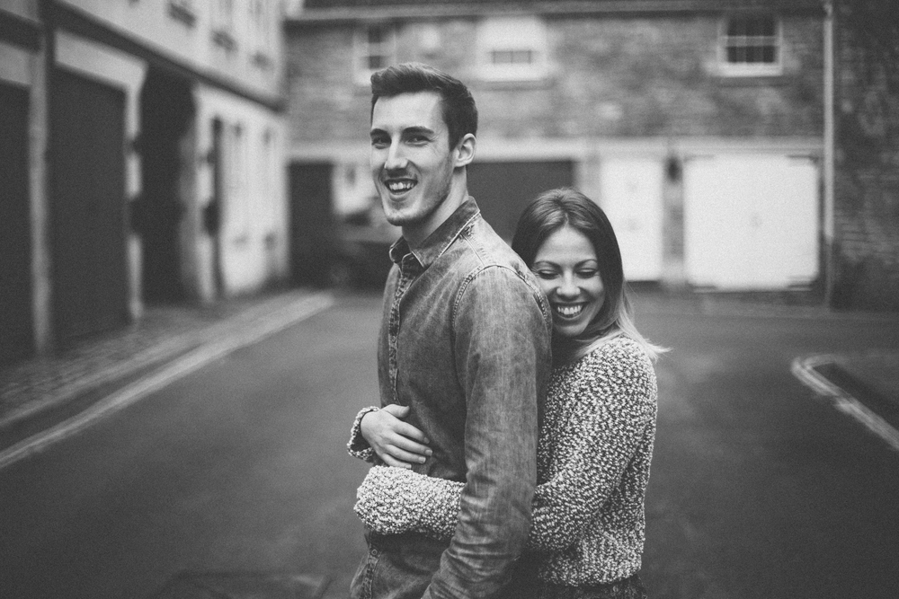 Isaac_Lydia_Engagement (6 of 117).jpg