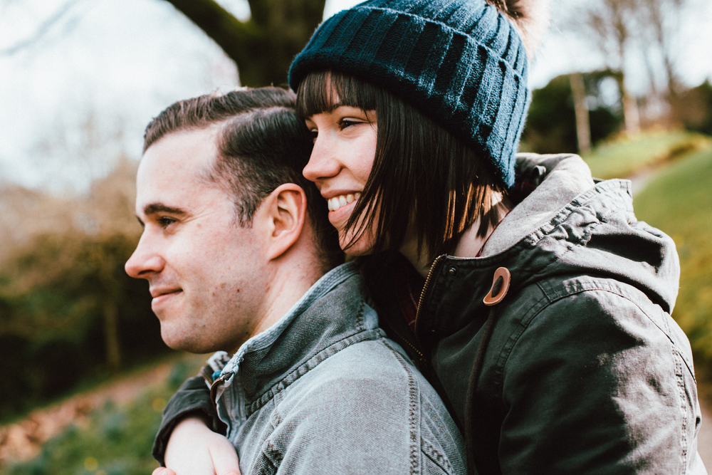 Adam & Emily (61 of 120).jpg