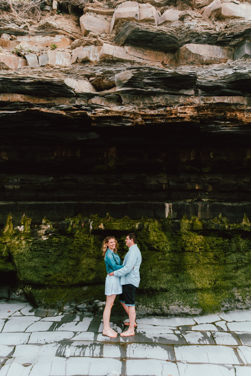 Sean & Abi - Engagement (80 of 105).jpg